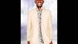 Richard Shadrack - Yegwe Mukama (Ugandan Music)
