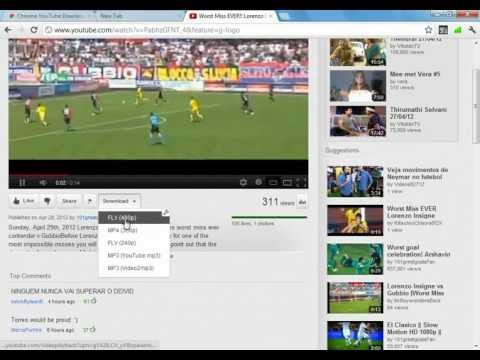 youtube-downloader-for-google-chrome.