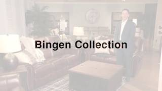 Bingen Collection from Signature Design by Ashley