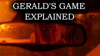 geralds-game-2017-explained