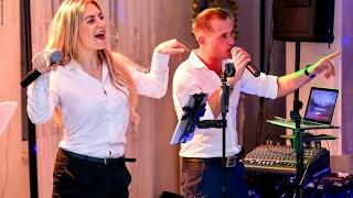 Музыка на свадьбу, артисты на праздник Одесса, SGroup - Крыша (live) cover Бьянка feat. Seryoga