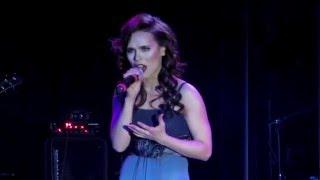 Вера Свешникова – Если бы ты знал (концерт