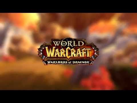 World of Warcraft Complete Mount Guide