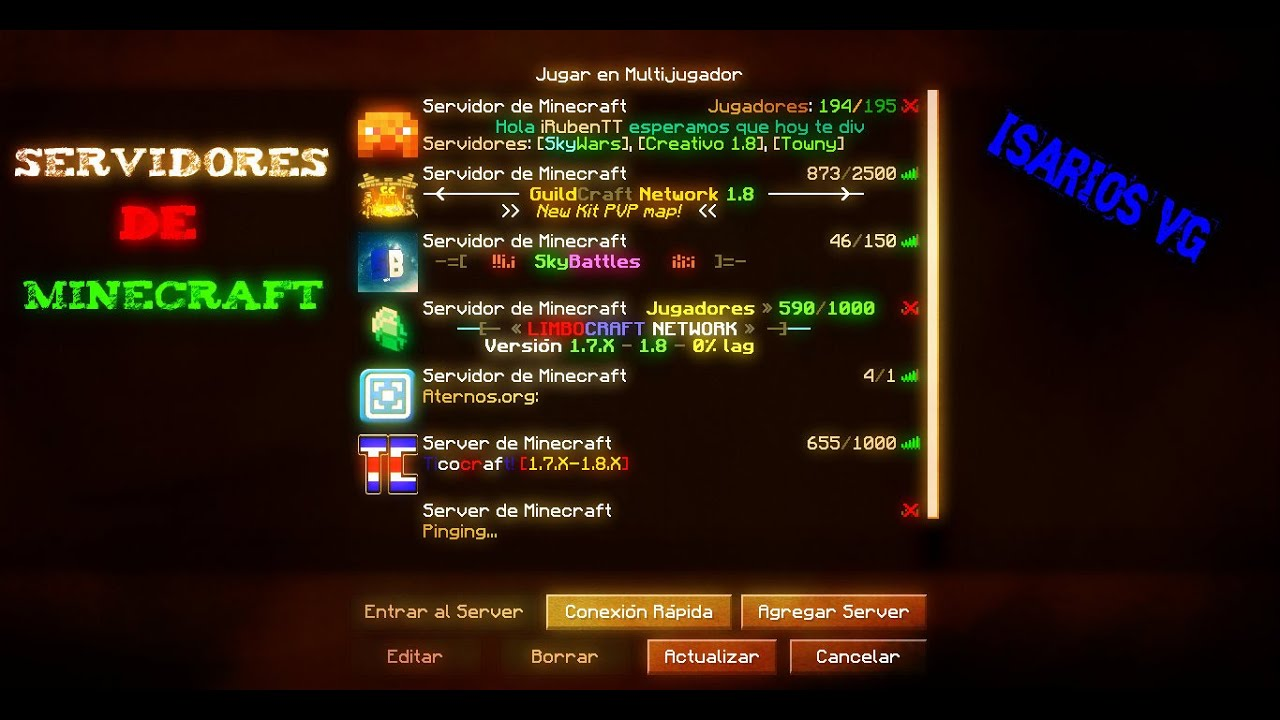 how to make a minecraft server mac 1.7 10