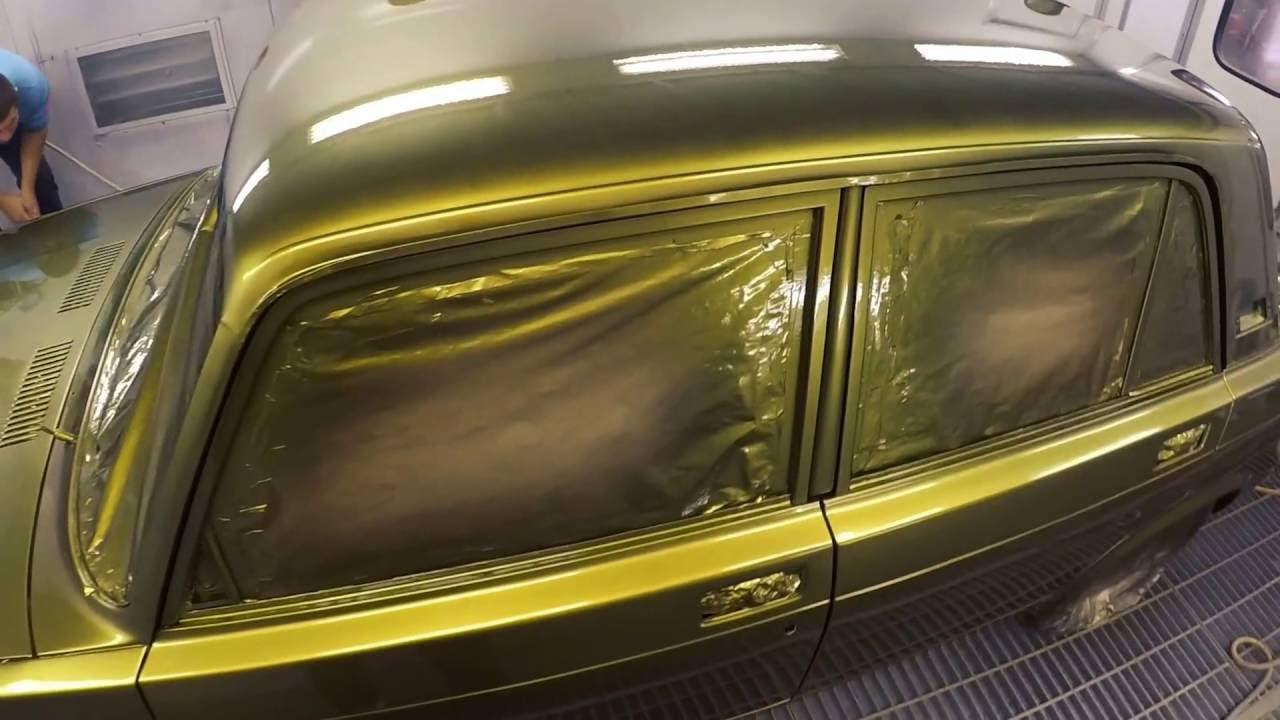 Авторезина Жидкая для Нанесения Рисунка Резины и Лака | автомобиль покраска