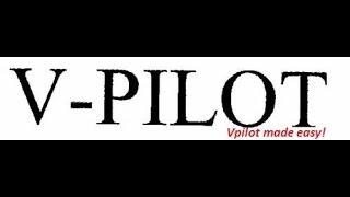 ✈ FSX VPilot Full Tutorial