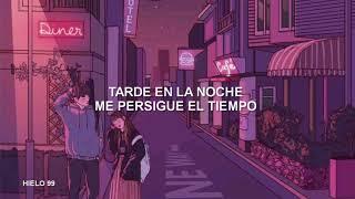 D.O (EXO) - My Love // (Sub Español)