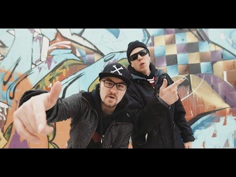 PROJECT TRYBE • So Hip-Hop • I Love Alberta Peace