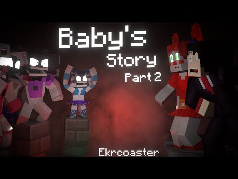 Bas Story  The Bad Guys  Bas Story Part 2 Song  Fandroid