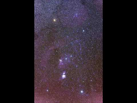 "T. Yoshimatsu: Trombone Concerto ""Orion Machine"" Op. 55 (1993)"