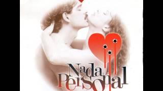 Nada Personal Soundtrack   02 ''No Te Perdono'' Armando Manzanero