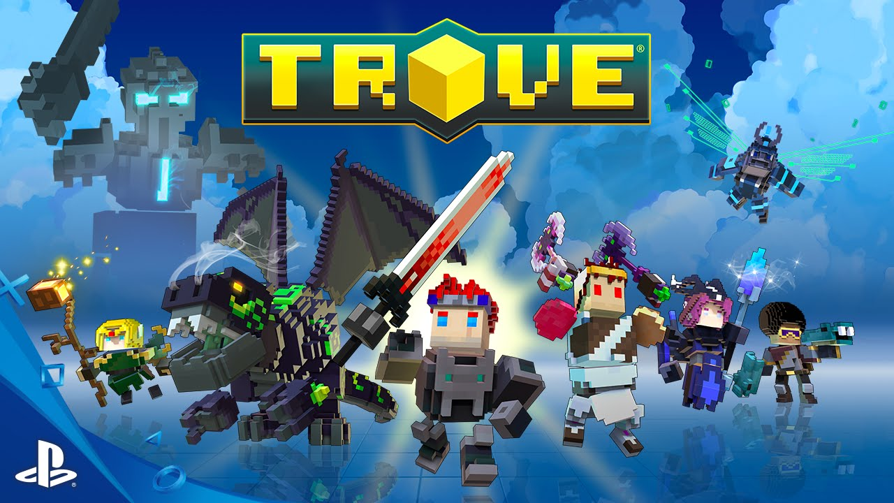 Roblox Free Game No Download Roblox Alternatives 11 Free Games Like Roblox 2020 Droidrant