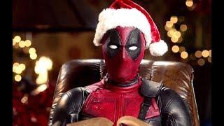 Самые лучшие новогодние фильмы!!! Топ-10 фильмов для новогоднего настроения!!!