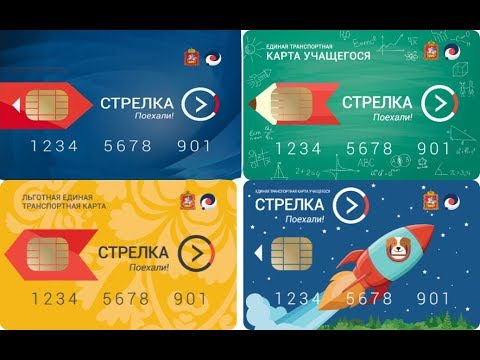 can you use capital one credit card in europe