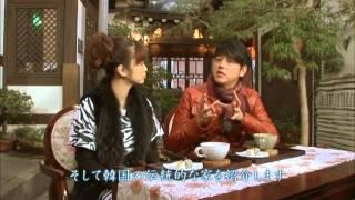 2010年元旦に放送された番組^^ シウォンさん出演部分のみです^^