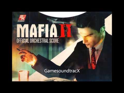 MAFIA II - Misery Lane - soundtrack