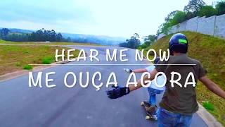 Baixar Alok, Bruno Martini feat. Zeeba - Hear Me Now (TRADUÇÃO)
