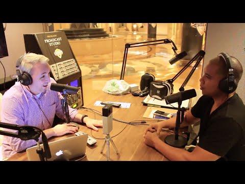 David Kano on Game Night with Matt Perrault on SB Nation Radio 8/19/16