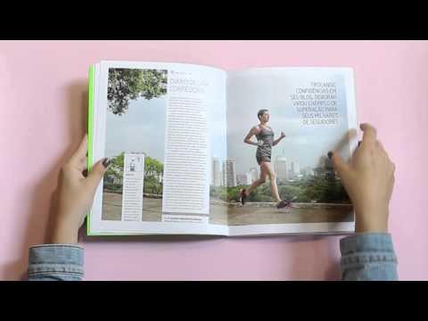 livro-eu-amo-correr