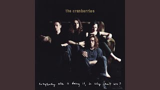 Provided to YouTube by Universal Music Group Íosa · The Cranberries...