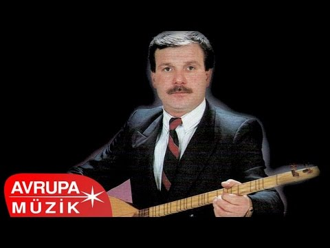 Necati Coşkunses - Şöför Abime Laf Yok (Full Albüm)