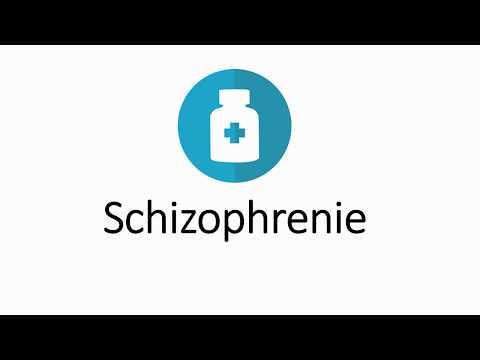 2) Pharmakologie -