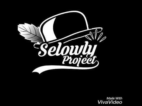 Slowly Project Slow it's Allright Lirik