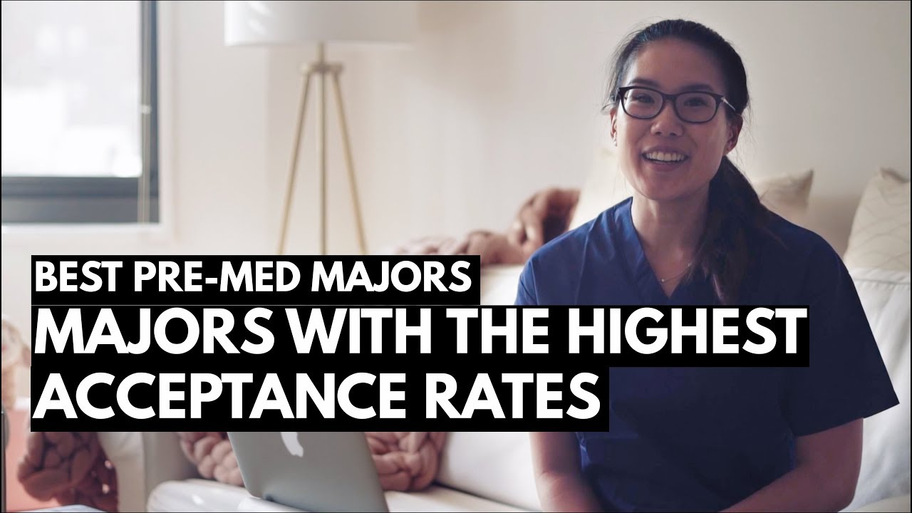 The Best Pre Med Major Majors With Highest Acceptance Rates To Electrical Engineering 4 Year Plan Ucla Medical School