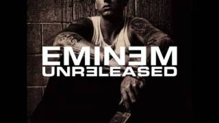 Eminem- When To Stand Up (DJ Mix)