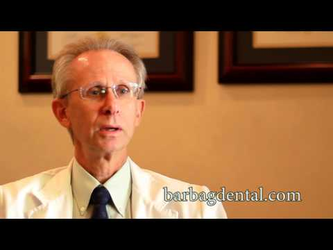 Dentistry And Technology | Boca Raton Cosmetic Dentist