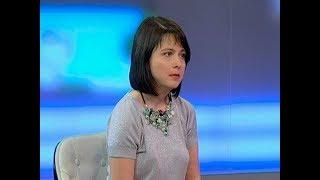 Екатерина Чич: чем раньше обратиться по поводу нарушения своих прав, тем быстрей мы сможем помочь
