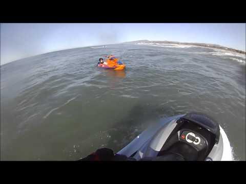 BoB Oceanside 12 January 2013 - Jet Ski - Tyrant1919