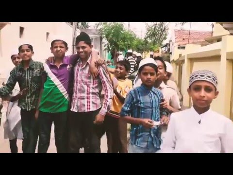 Mysore | The Other Mysuru | Documentary |