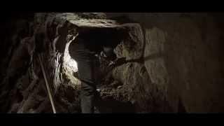 El Túnel (Der Tunnel) - Pelicula Completa - Sub Esp - part 1/2
