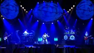 Toto - Drag Him To The Roof (Live in Paris 2007)