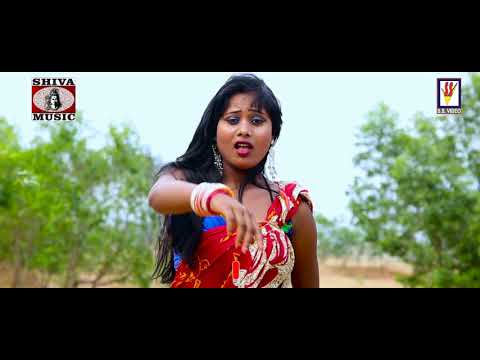Bahir Ta Paka Bhitor ta Taza | Sailen Dey | New Purulia Bangla Comedy Video with Song 2018