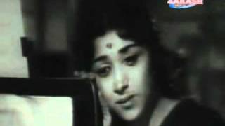 Old is Gold Hindi song .. Tum jo hamare meet na hote ... Mukesh