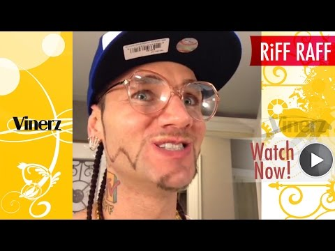 RiFF RAFF Vine Compilation | ALL BEST VINES | ULTIMATE