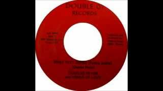 Charles Pryor And Power Of Love - What They Doing (Funkie Junkie)