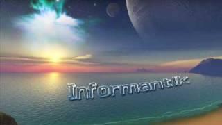 Informatik - Autonomous