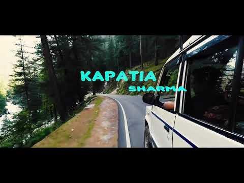 apna pyara himachal new video song 2018
