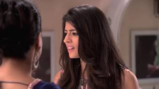 Zee World Reach For The Stars - May W2 2017