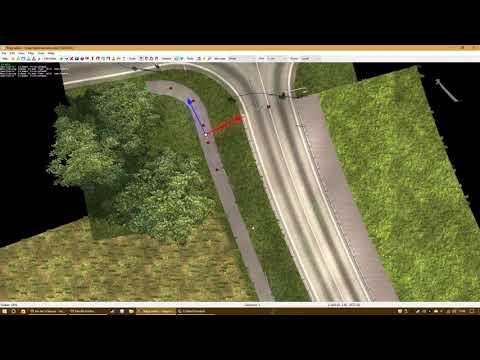 ETS2 Map Editor von SN-map/er (N-Map)
