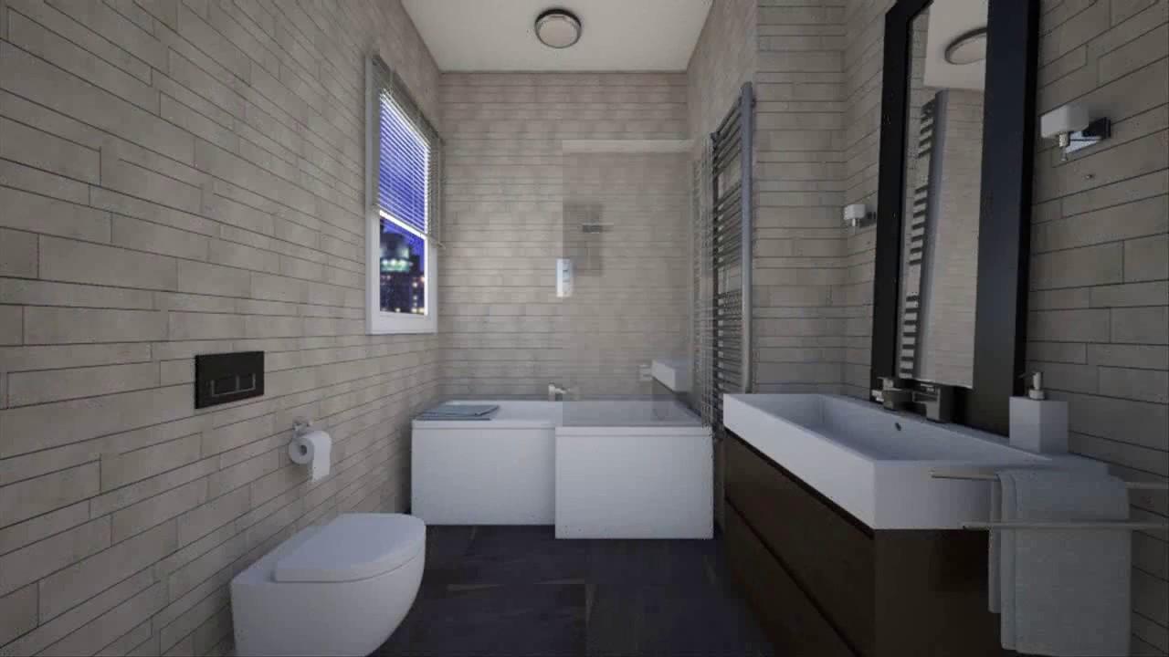Bathroom Design Simulator bathroom design simulator - youtube
