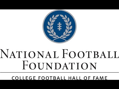 Tod Leiweke named as the National Football Foundation Leadership Hall of Fame Inductee