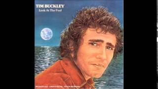 Watch Tim Buckley Who Could Deny You video