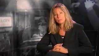 Rescuers: Stories of Courage 1997 Streisand Intro
