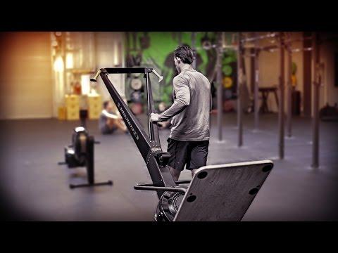 skierg-tutorial---3:-the-fundamentals-&-practicing