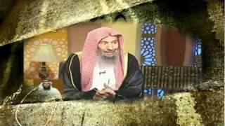 فضيحة أحد رموز الوهابية ( شيخ وهابي )