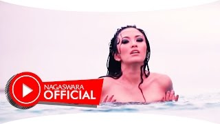 Sherly Mey - Pelihara Cinta - Official Music Video - Nagaswara